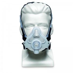 Máscara facial FullLife - Philips Respironics