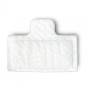 Filtro Ultrafino (2cm x 4 cm) para CPAP e BiPAP M-Series