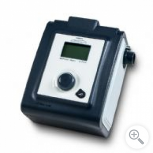 CPAP Basic System One - Philips Respironics